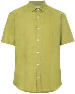 Cerruti short sleeve shirt