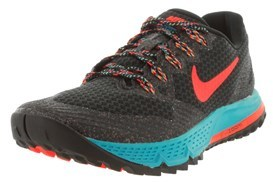 Nike Women's Air Zoom Wildhorse 3 Running Shoe.