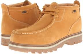 Lugz Walker Men's Shoes