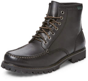 Eastland Men's Lucas Leather Boot