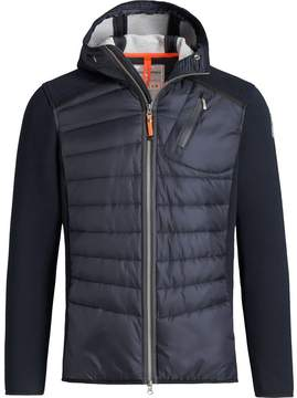 Parajumpers Nolan Insulated Jacket