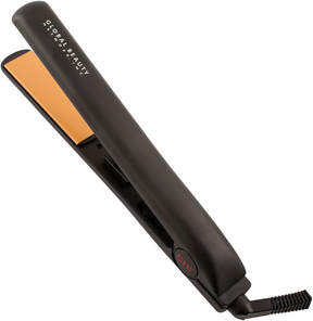 Chi Ceramic 1 Hairstyling Iron