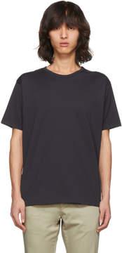 Acne Studios Black Niagara T-Shirt