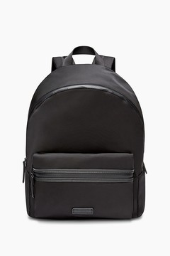 Rebecca Minkoff Paul Backpack - ONE COLOR - STYLE