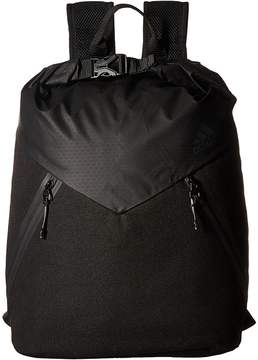 adidas Sport ID Clip Pack Backpack Bags