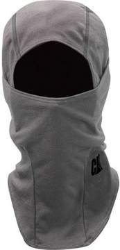 Caterpillar Flame Resistant Balaclava (Men's)