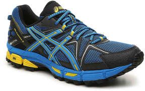 Asics Men's GEL-Kahana 8 Trail Running Shoe - Men's's