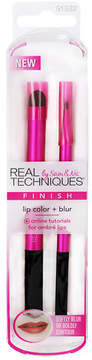 Real Techniques Lip Color + Blur