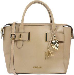 MARC CAIN Handbags