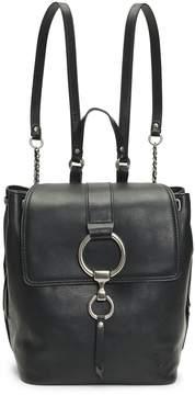 Frye Ilana Small Backpack