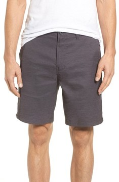 Hurley Men's Dri-Fit Weston Shorts