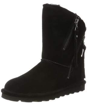 BearPaw Women's Mimi Fashion Boot.