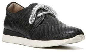 Naturalizer Women's Jaque Sneaker