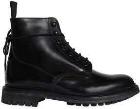 Church's Mcduff 2 Leather Boots