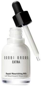 Bobbi Brown Extra Repair Nourishing Milk/1 oz.