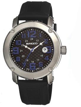 Breed Zigfield Swiss Quartz Watch.