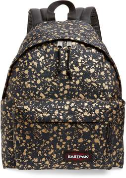 Eastpak Padded Pak'r(R) Mist Canvas Backpack