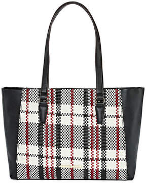 Liz Claiborne Willow Tote Bag