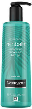 Neutrogena Rainbath Replenishing Shower and Bath Gel Ocean Mist
