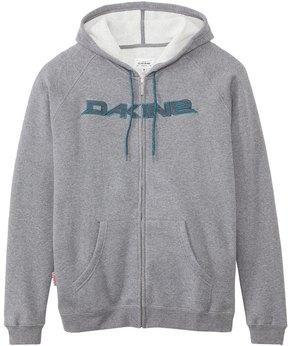 Dakine Men's Stitch Rail Zip Hoodie 8142891