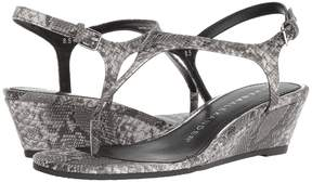 Athena Alexander Linus Women's Sandals
