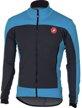 Castelli Mortirolo 4 Jacket