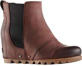 Sorel Lea Wedge Boot
