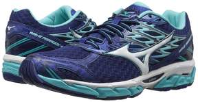 Mizuno Wave Paradox 4 Women's Running Shoes