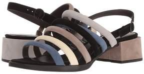 Camper TWS - K200599 Women's Shoes