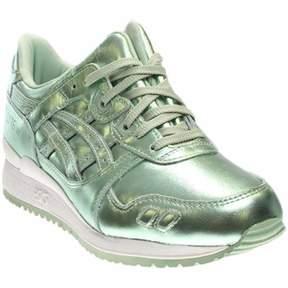 Asics Men's Gel-lyte Iii Sneaker.