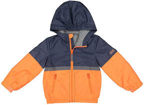 Osh Kosh Oshkosh Midweight Fleece Jacket-Preschool Boys