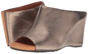 Gentle Souls Ivy Women's Shoes