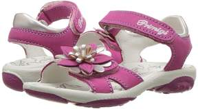 Primigi PBR 13786 Girl's Shoes