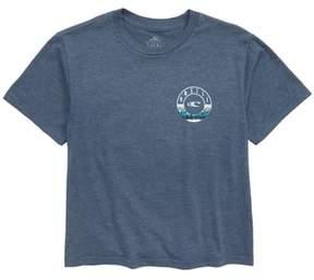 O'Neill Fillmore Graphic T-Shirt