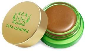 Tata Harper Very Bronzing