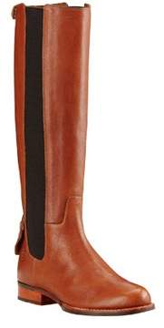Ariat Women's Waverly Knee High Boot