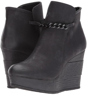 Sbicca Adella Women's Wedge Shoes