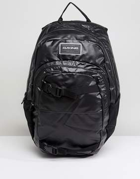 Dakine Point Wet Dry Backpack with Skateboard Straps 29L