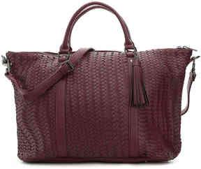 Deux Lux Women's Mott Weekender Bag