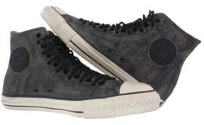 Converse Jv Multi Lace Z Shoes