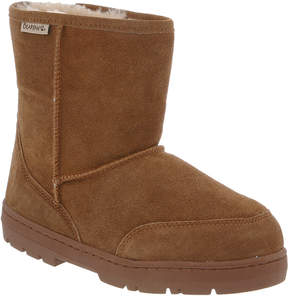 BearPaw Hickory Patriot Suede Boot - Men
