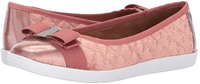 SoftStyle Soft Style - Faeth Women's Flat Shoes