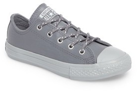 Converse Boy's Chuck Taylor All Star 'Ox' Sneaker
