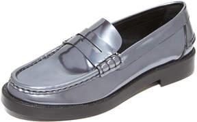 Pedro Garcia Queron Loafers