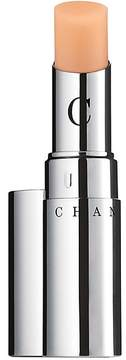 Chantecaille Tinted Lip Sunscreen Broad Spectrum SPF 15