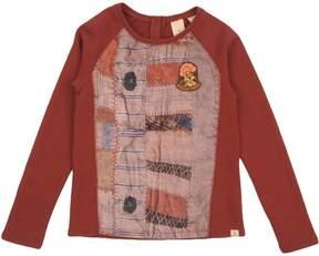 Scotch R'Belle Sweatshirts