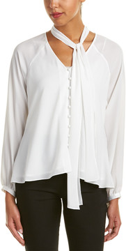 Erin Fetherston Top