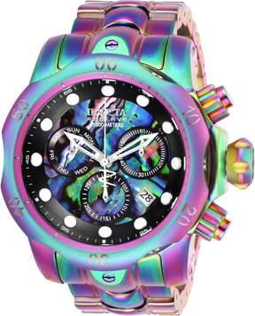 Invicta Reserve Chronograph Men's Watch