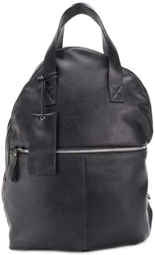 Marsèll oversized backpack
