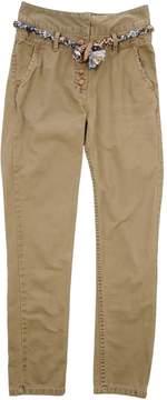 Scotch R'Belle Casual pants